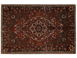 Bakhtiar 314x210