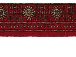 Boukhara 332x78
