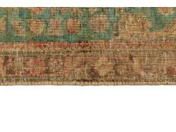 Vintage Royal Fin 278x183