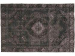Vintage Royal Fin 273x178