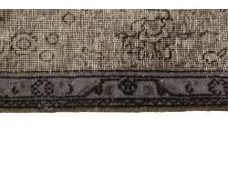 Vintage Royal Fin 296x203