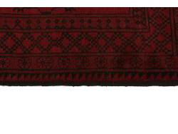 Aktscha 191x144