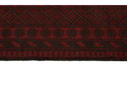 Aktscha 288x194