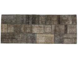Vintage Patchwork persan 200x76