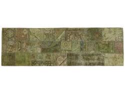 Vintage Patchwork persan 250x76