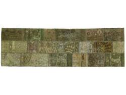 Vintage Patchwork persan 251x76