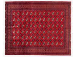Turkmène 386x318