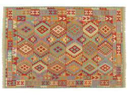 Afghan Kelim 305x203
