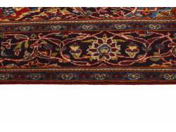 Kashan 220x124
