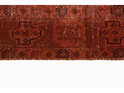 Vintage Royal Fin 195x136