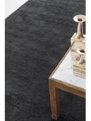Look.418-001 noir 300x200