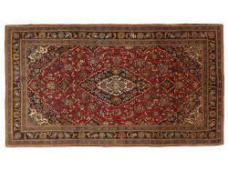 Kashan 241x135