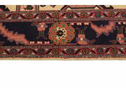 Ardabil Sherkat 188x142