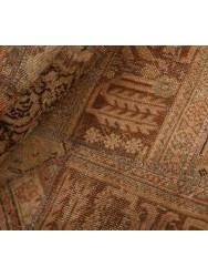 Vintage Patchwork persan 250x250