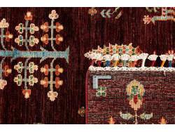 Ghaznavi 236x176