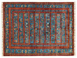 Ghaznavi 199x150