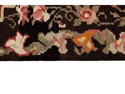 Kilim Floral Roses Old 310x197