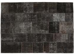 Vintage Patchwork persan 240x173