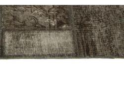 Vintage Patchwork persan 240x169