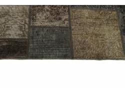 Vintage Patchwork persan 243x169