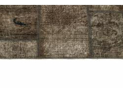 Vintage Patchwork persan 239x173