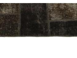 Vintage Patchwork persan 243x167