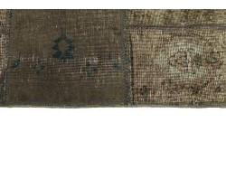 Vintage Patchwork persan 240x168