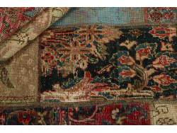 Vintage Patchwork persan 239x168