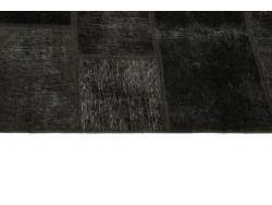 Vintage Patchwork persan 237x174