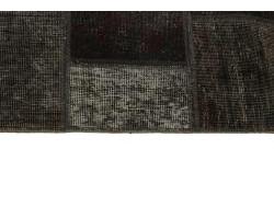 Vintage Patchwork persan 237x172