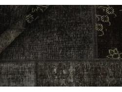 Vintage Patchwork persan 235x173