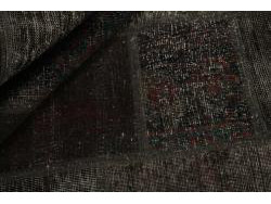 Vintage Patchwork persan 239x171