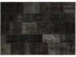 Vintage Patchwork persan 242x173