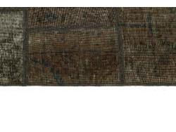 Vintage Patchwork persan 304x198