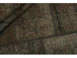 Vintage Patchwork persan 300x200