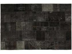 Vintage Patchwork persan 301x198