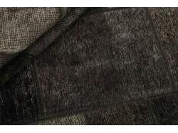 Vintage Patchwork persan 298x198