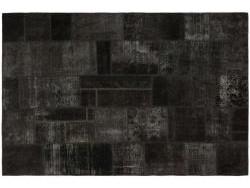 Vintage Patchwork persan 301x201