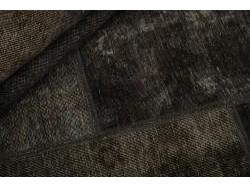 Vintage Patchwork persan 307x200