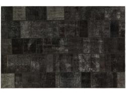 Vintage Patchwork persan 302x200