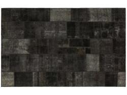 Vintage Patchwork persan 303x200