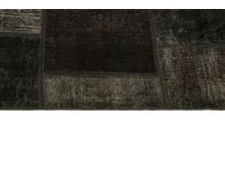 Vintage Patchwork persan 296x200