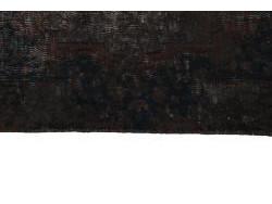 Vintage Kirman Fin 391x280
