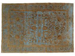 Vintage Royal Fin 353x237