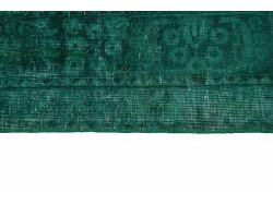 Vintage Royal Fin 279x188
