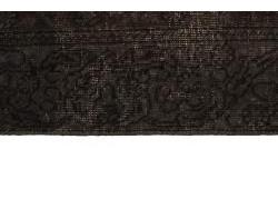 Vintage Royal Fin 290x180