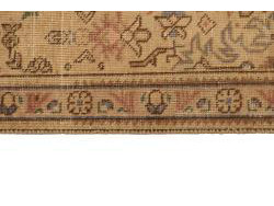 Vintage Royal Fin 335x225