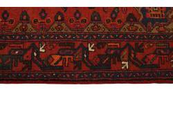 Kamseh 220x136