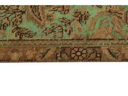 Vintage Royal Fin 308x229