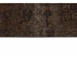 Vintage Royal Fin 338x246